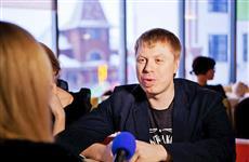 """Денис Кортунов: """"Если не развивать IT, мы безнадежно отстанем"""""""