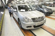 АвтоВАЗ планирует сокращение 740 сотрудников