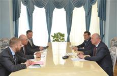 Стоимость реализации проекта Chevrolet Niva нового поколения снизилась на 4,3 млрд рублей