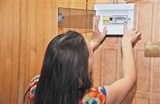Кто поможет собственнику с заменой счетчика электроэнергии