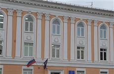 В бюджете Тольятти предусмотрели около 300 млн руб. на реконструкцию набережной