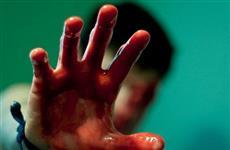 """Тольяттинского """"барда"""", забившего насмерть троих, направили в психбольницу"""