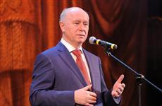 Николай Меркушкин вошел в первую десятку медиарейтинга глав субъектов РФ в сфере ЖКХ