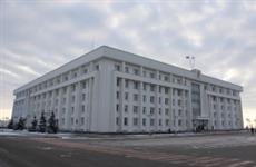 Новые объекты на 40 млрд руб. построят к юбилею Башкирии
