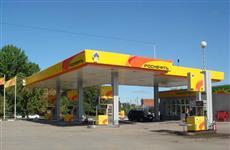 "Самаранефтепродукт на заправках Роснефти продавал бензин НК ""Башнефть"""