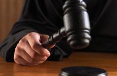 В Кинеле оправдали экс-военнослужащего, которого обвиняли в хищении платежного терминала
