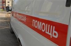 В Тольятти после драки во дворе медпомощь понадобилась пяти подросткам
