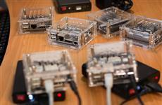 Ученые Самарского и Крымского университетов нашли способ безбазовой организации мобильной связи