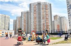 Самарцам рекомендуют не тянуть с приобретением жилья