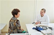 Какими правами обладает пациент в системе ОМС