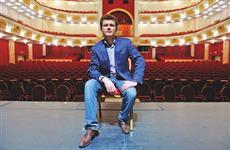 Виктор Куликов рассказал об изменениях в «Риголетто» и о новой оперной постановке