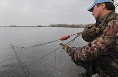 Почему браконьеры продолжают промышлять на самарских реках