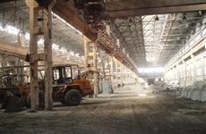 Отрадненский завод может приостановить работу из-за загрязнения окружающей среды