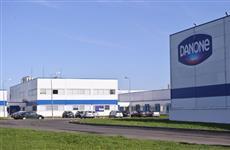 """Danone планирует перенести производство сливочного масла из других регионов на """"Самаралакто"""""""