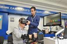 В СамГМУ открылась международная конференция по нейротехнологиям