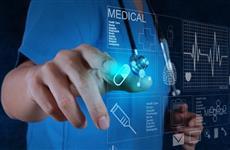 В Татарстане опробуют технологию по диагностике рака легких