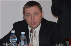 СМИ: Дмитрий Войнич покидает пост главы дептранса Самары