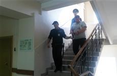 """Членам ОПГ """"Законовские"""" гособвинение запросило в общей сложности 16 с половиной лет лишения свободы"""