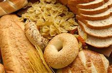 В Самаре ожидается рост цен на хлеб и макаронные изделия
