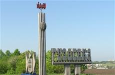 В Мордовии построят автодорогу в обход Рузаевки