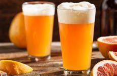 Какие блюда и закуски идеально сочетаются с разными сортами пива