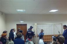 Экс-директора гимназии №1 отправили под домашний арест до 4 января
