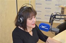 Певица Людмила Жоголева – о классических романсах, Пьяццоле и русской душе