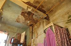 Самарские депутаты предлагают освобождать целые кварталы, переселяя из аварийного жилья