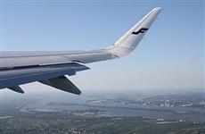 """Finnair представляет тройку """"горящих"""" европейских направлений приближающейся осени"""