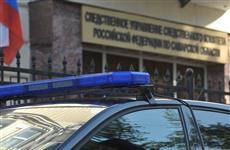 После смерти девочки-подростка в Тольятти возбудили дело о доведении до самоубийства