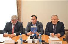 """Александр Брод: """"Из 123 жалоб на ход избирательной кампании в Самарской области подтвердились только 10"""""""