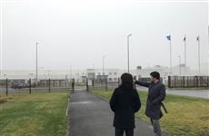 Одна из крупнейших японских компаний рассматривает возможности сотрудничества с Ульяновской областью