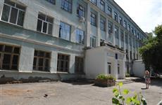 Приостановлена работа самарской школы №81 из-за отравления 13 детей