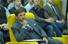 В Самаре Михаил Абызов ознакомился с новыми проектами