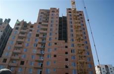 В Саранске при обрушении в строящемся здании погибли три человека