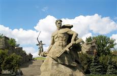 Какие города встретят самарцев салютом Победы