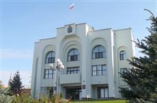 Мэрия Самары возьмет кредит в полтора миллиарда рублей на финансирование дефицита бюджета и погашение долгов
