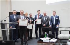 Маяком российско-германского сотрудничества стал Кластерный инжиниринговый центр СО