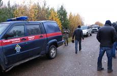 Подростков Марий Эл задержали по подозрению убийства таксиста