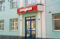 """Марийское """"Акашево"""" может приобрести активы агрохолдинга """"Белая птица"""""""