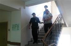 Подозреваемый в убийстве бизнесмена Винокурова признался, что готовил еще одно преступление