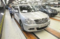 ВТБ разрабатывает оптимальную стратегию финансирования АвтоВАЗа
