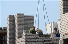 Военный госпиталь начали строить в Пензе