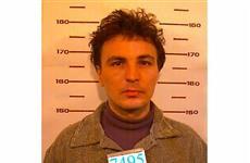 Осужденный пожизненно маньяк-педофил из Тольятти против прекращения дела о надругательстве над ребенком