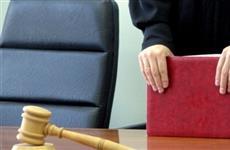 Вынесен приговор бизнесмену, присвоившему полгектара земли в Самаре
