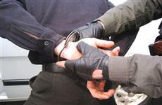 Подозреваемого в покушении на Сафрона избили при задержании