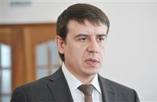 Александр Кобенко назначен гендиректором Российской венчурной компании