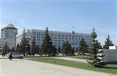 Самарская область поднялась на17 позиций внациональном рейтинге инвестклимата