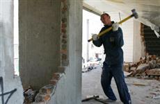 Без согласия соседей перепланировать свою квартиру не удастся