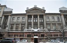 Самарский художественный музей рассказал о выставках в 2017 году